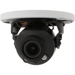 hd-cvi DAHUA minidome Kamera mit 2 megapixels und optischer zoom objektiv