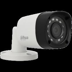 Hd-cvi DAHUA bullet Kamera mit 2 megapixels und fixes objektiv