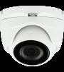DS-2CE56HOT-ITFM - 360° presentation